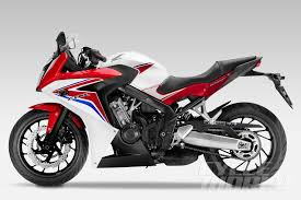 new honda cbr price 2014 honda cbr 650 f cbr 650f pinterest cbr honda and honda