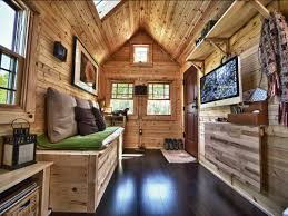Tennessee Tiny Homes For Sale by Tiny Home Prices Agencia Tiny Home