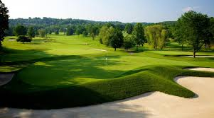 Pennsylvania golf travel bag images Top 100 courses in the u s jpg