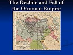 Ottoman Empire Facts Facts About The Ottoman Empire Quot Facts About The Ottoman