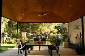 Timber Patios Perth Timber Patios Perth One Stop Patio Shop