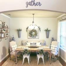 Dining Room Wall Decor Inspiration Best 25 Dining Room Walls Ideas