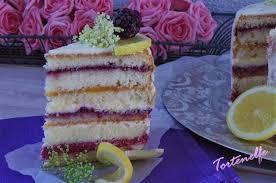 deko fã r hochzeitstorte rezept fã r hochzeitstorte 28 images oreo avalanche cake