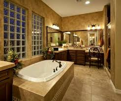 Design For Beautiful Bathtub Ideas Design For Beautiful Bathtub Ideas 23522