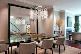 Modern Dining Room Table Centerpieces Modern Dining Room Table Centerpieces Ideas Small Home Ideas