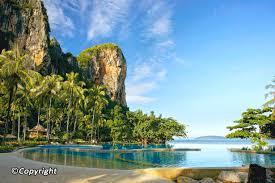 10 best family resorts in krabi most popular kid friendly