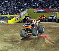 monster truck show san diego justacargal monster jam san diego maximum destruction