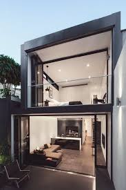 Best Modern Home Designs Images On Pinterest Architecture - Ultra modern home design