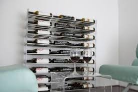 other uses for wine racks oyun design