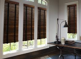38 Inch Window Blinds Cordless Blinds Cordless Window Shades Child Safe Window Treatments