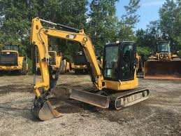 new 336f xe hybrid hydraulic excavator for sale walker cat