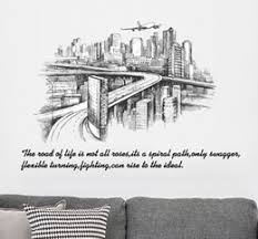 discount modern urban art 2017 modern urban art on sale at