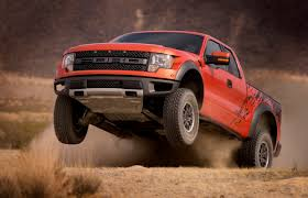 Ford Raptor Zombie Apocalypse - new and used car reviews comparisons and news driving