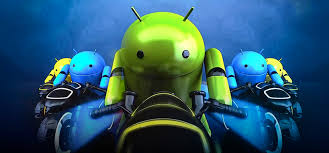 make android faster 7 tips to make your android run faster psafe