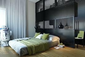 décoration chambre à coucher adulte photos deco chambre bureau dacco chambre a coucher adulte en tons foncacs