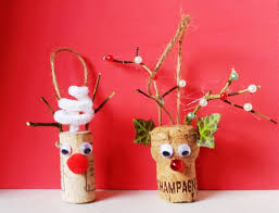 Christmas Centerpieces To Make Cheap by Cheap Diy Yourself Christmas Decorations