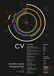 Best Infographic Resume by 10 Best Infographic Inspiration Images On Pinterest Cv Ideas
