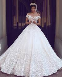 pretty wedding dresses amazing pretty wedding dresses for best 25 beautiful dress ideas