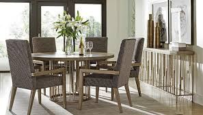 Discount Dining Room Tables Diva Dining Room Set Glass Table Bobs Furniture Bar Height