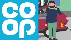 co operative car insurance breakdown number raipurnews