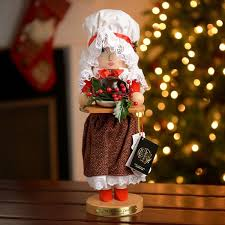 10 best steinbach a christmas carol collection images on pinterest