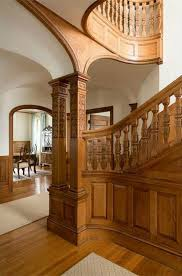 Victorian Style Home Decor 517 Best Victorian Houses Images On Pinterest Victorian