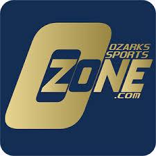 zone apk ozarks sports zone apk 3 0 6 sports gameapks