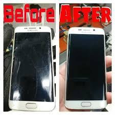 black friday t mobile iphone repair galaxy s7 edge repair
