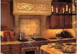Unique Kitchen Backsplash Design Ideas by Tile Pictures For Kitchen Backsplashes Really Encourage Kitchen