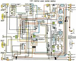 wiring diagrams home electrical wiring house wiring layout wire