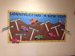 construction theme classroom helpers and classroom management