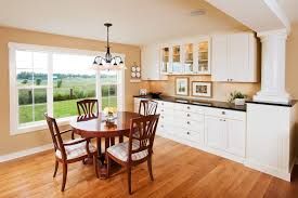 eat in kitchen ideas kitchen popular model design of eat in kitchen tables ideas model