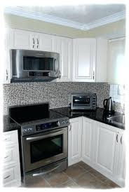 rona kitchen cabinets reviews rona kitchen cabinets pictures advertisingspace info