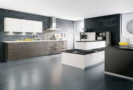 kitchen cabinets florida decor alno kitchen reviews kitchen cabinets in miami florida alno