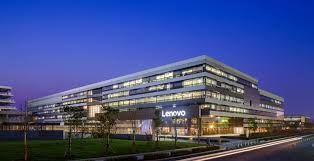 top 100 office architecture firms building design construction