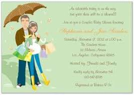 baby shower coed coed baby shower invitation wording marialonghi
