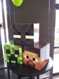 minecraft wrapping paper how to throw the ultimate minecraft party plan entertainment