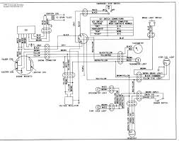 100 electric motorcycle diagram general electric motor