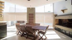 home design kendal 80 kendal house in bellville cape town u2014 best price guaranteed
