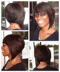 Short Sew In Weave Hairstyles Curly Sew In