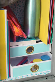 Ideas For Decorating Lockers 21 Best Images About Locker Decorations On Pinterest Lockers