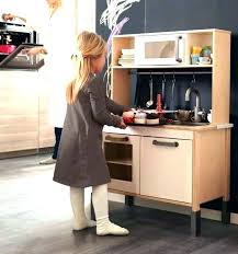 cuisine enfant cuisine enfant bois ikea related post cuisine solutions costco