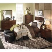bedroom sets toddler bed sets children bedroom sets my