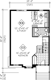 victorian style house plans victorian style house plan 3 beds 150 baths 1927 sqft plan 25