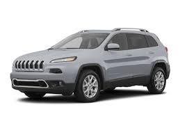 jeep wrangler el paso el paso 2017 2018 chrysler jeep and used car dealership