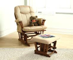 Rocking Chair Baby Nursery Wooden Baby Rocking Chair Nursery Furniture Rocking Chairs Baby