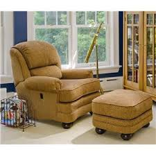 chair and ottomans akron cleveland canton medina youngstown