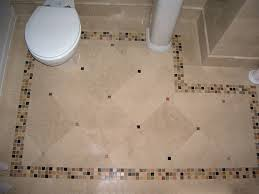 small bathroom floor ideas bathroom tile floor ideas for small bathrooms small images of