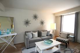 2 Bedroom Apartments For Rent In Maryland Apartments For Rent In Essex Md Apartments Com