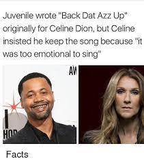Dat Azz Meme - 25 best memes about back dat azz up back dat azz up memes